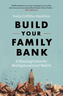 Build Your Family Bank PDF