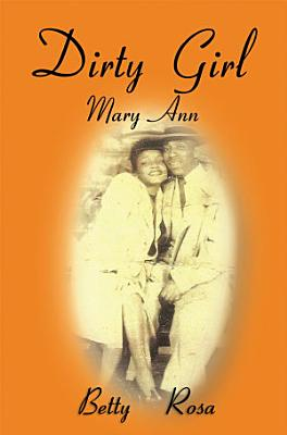 Dirty Girl Mary Ann PDF
