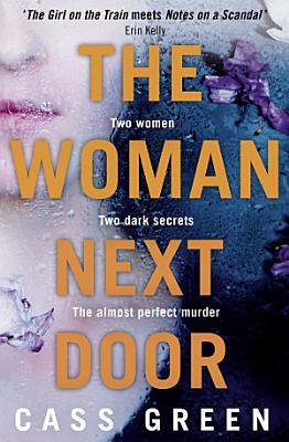 The Woman Next Door