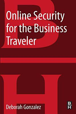 Online Security for the Business Traveler PDF