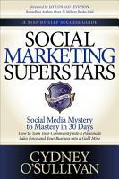 Social Marketing Superstars PDF