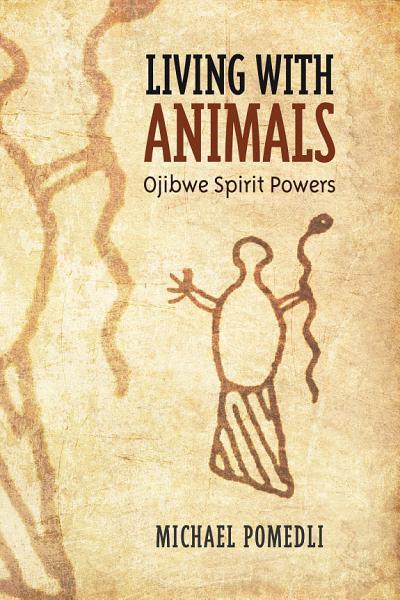Living with Animals PDF