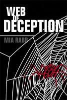 Web Of Deception PDF