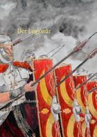 Der Legion  r PDF