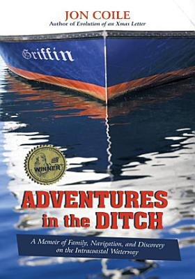 Adventures in the Ditch PDF