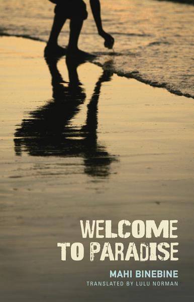 Download Welcome to Paradise Book