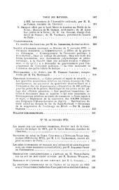 Journal des économistes: revue de l'économie politique, des questions agricoles, manufacturières et commerciales