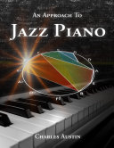 An Approach to Jazz Piano