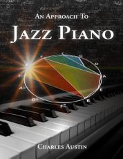 An Approach to Jazz Piano PDF