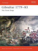 Gibraltar 1779   1783 PDF