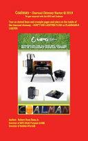 Coalman - Charcoal Chimney Starter