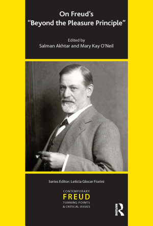On Freud s Beyond the Pleasure Principle