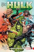 Hulk PDF