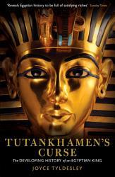 Tutankhamen S Curse Book PDF