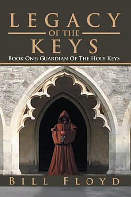 Legacy of the Keys PDF