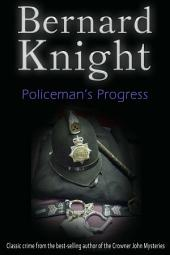 Policeman's Progress