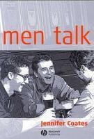 Men Talk PDF