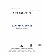 Organizational Theory PDF