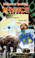 Methods Of Teaching Physics PDF