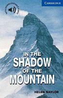 In the Shadow of the Mountain Level 5 PDF