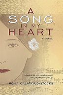 A Song In My Heart Book PDF