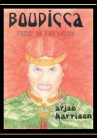 Boudicca PDF