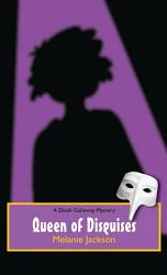 Queen Of Disguises Book PDF