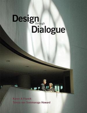 Design through Dialogue