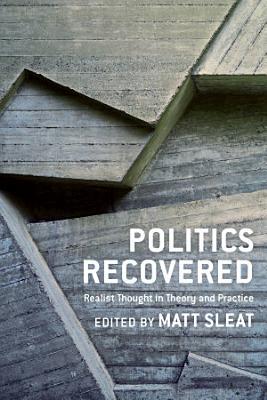 Politics Recovered