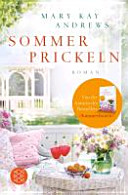 Sommerprickeln   Roman PDF