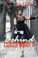 Behind Closed Doors 2 PDF