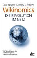 Wikinomics PDF