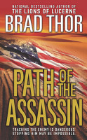 Path of the Assassin PDF