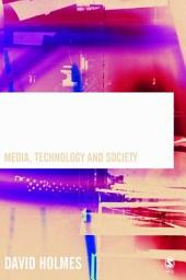 Communication Theory: Media, Technology and Society