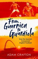 From Guernica to Guardiola
