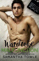Wardrobe Malfunction PDF