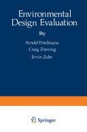 Environmental Design Evaluation