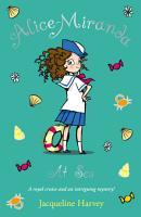 Alice Miranda at Sea PDF
