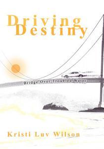 Driving Destiny PDF