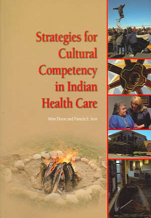 Strategies for Cultural Competency in Indian Health Care PDF