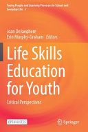 Life Skills Education for Youth