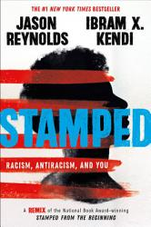Stamped Racism Antiracism And You Book PDF