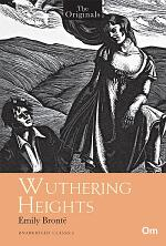 The Originals: Wuthering Heights