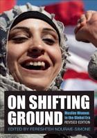 On Shifting Ground PDF