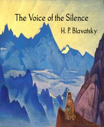 The Voice Of The Silence Book PDF