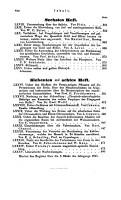 Journal f  r praktische Chemie PDF