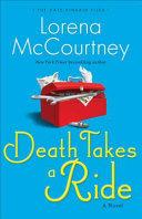 Death Takes a Ride PDF