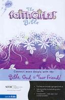 The Faithgirlz  Bible PDF