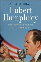 Hubert Humphrey PDF