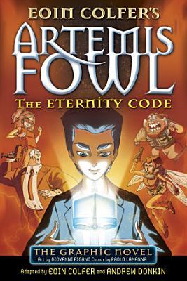 The Eternity Code PDF